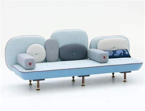 cool couch 40 elegant modern sofas for cool living rooms
