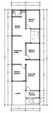small simple house plans small and simple house plans bedroom furniture ideas