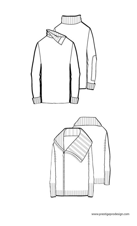 sewing a shirt cuff placket sabrina student designer 31 best images about free mens fashion flat sketches on