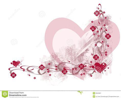 fotomontaggi cornici foto ed effetti foto gratis immagini cuori e fiori illustrazione di stock immagine di cuore