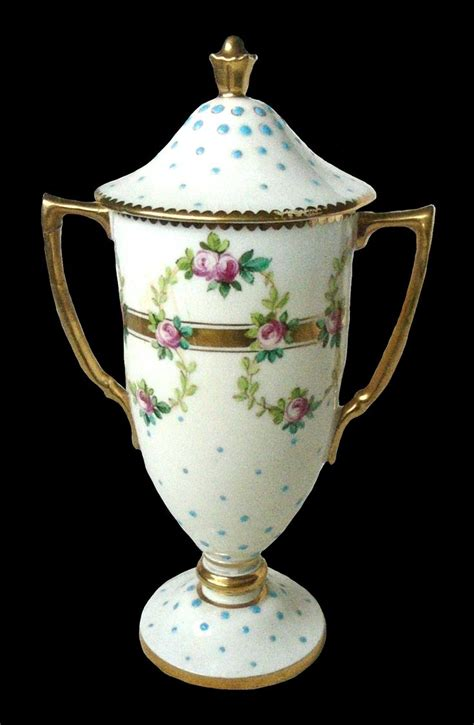 Minton Vase by 17 Best Images About Minton Aesthetic On