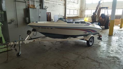 sea ray jet boat f 14 sea ray sea rayder f14 boat for sale from usa