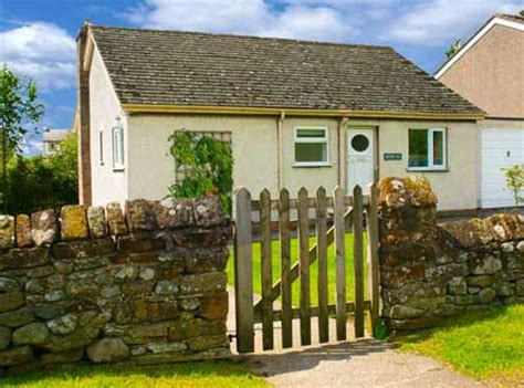 Lake District Cottages Cheap by Cottage Kirkby Thore Holme Lea