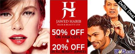 haircut coupons bangalore jawed habib haircut rates in pune haircuts models ideas