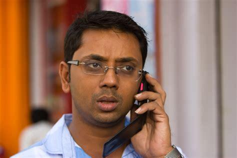 on phone file bangalore bike on phone november 2011 42 jpg wikimedia commons