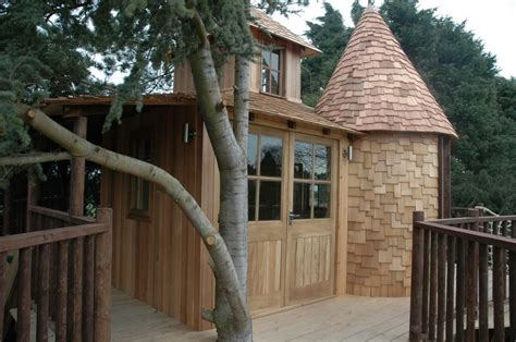 eco homes sustainable tree houses home and gardening tiny houses and tree house villages eco houses and