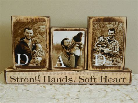 day gifts father s day gift ideas elitehandicrafts