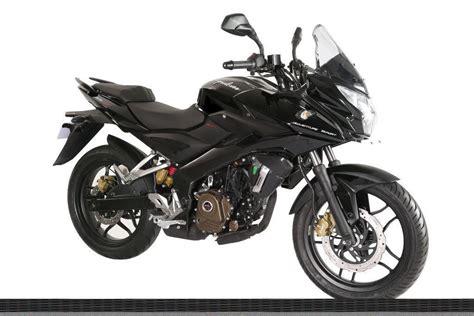 bajaj pulsar colours new bajaj pulsar bikes in india price mileage colors