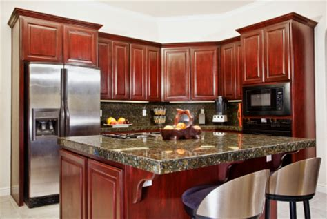 local kitchen cabinets kitchen cabinet refacing tips ideas free estimates