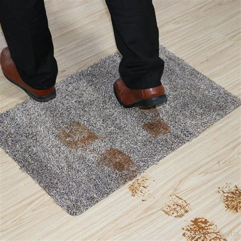 Magic Doormat by Magic Door Mat Changing Products