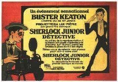 assistir filme sherlock jr completo buster keaton filmes online cinema livre