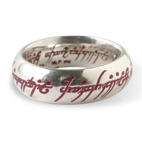 one ring silver gold and silver for sale avalon