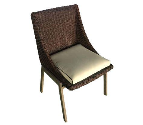 Table Fer Forgé Extérieur 930 by Chaise Et Fauteuil D Ext 233 Rieur Itec Achat Vente De