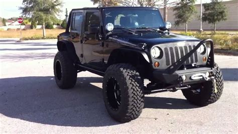 jku jeep dcc 5 jeep wrangler jku