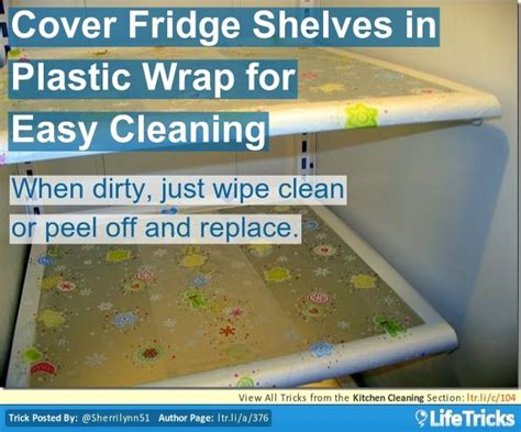 kitchen cleaning tips and tricks in tamil 57 best images about kitchen cleaning hacks tricks and