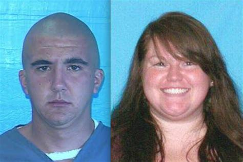 Volusia County Sheriff Number Search Authorities Search For Escaped Prisoner And Bunnell Palm Coast Palm