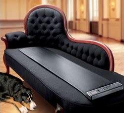 sofa guard the but loud pet controller the