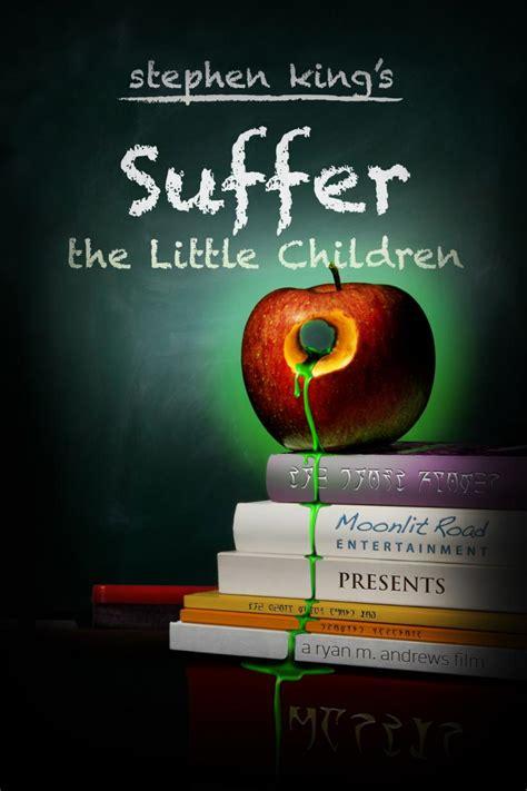 suffer   children teaser