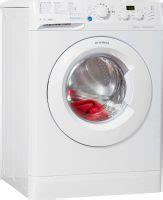 gã nstige waschmaschinen unter 200 privileg pwf x 743 waschmaschine im test 2018