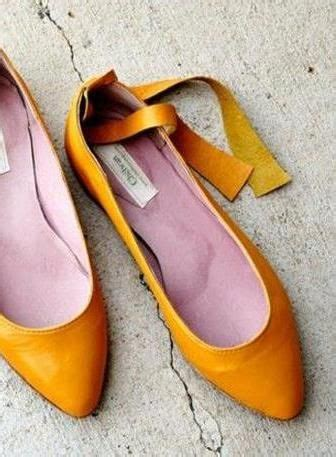 Handmade Shoes California - 17 best images about shoes and on