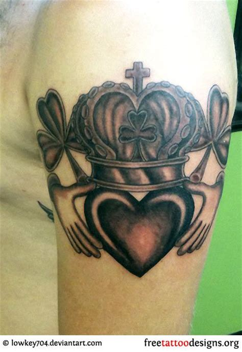 tattoo quebec celtic best 25 irish claddagh tattoo ideas on pinterest