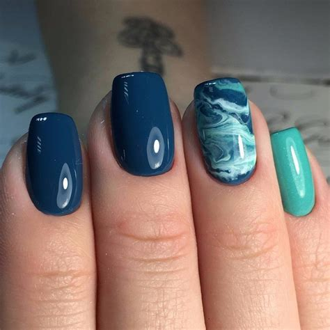 good nail color for the beach best nail color for the beach nail art 3635 best nail art