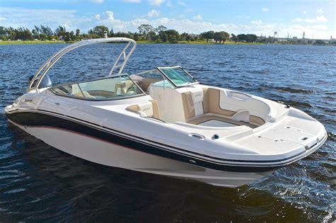 hurricane boats dealer locator new 2014 hurricane sundeck sd 2690 ob boat for sale in