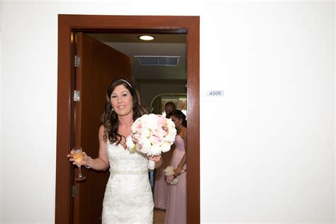 Did Adnan Get Married In Mexico by Getting Married In Mexico Sebi Messina Photography
