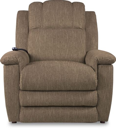 lay z boy recliner cover la z boy recalls power supplies sold with lift chairs due