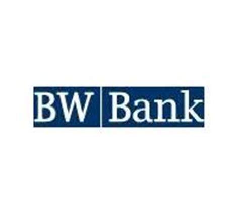 bw bank service center bw bank service anlageberatung test beratung