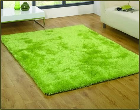 Green Area Rug 8x10 Green Area Rug 8x10 Room Area Rugs Green Area Rugs 8 215 10 For Small Space