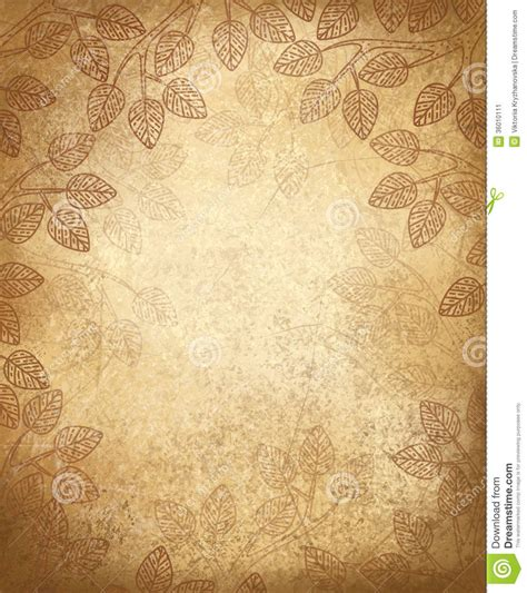 printable paper background designs 16 vector old paper images old paper texture old paper