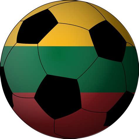grafik design wikipedia file football lithuania png wikimedia commons