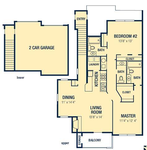 3 bedroom apartments overland park ks savoy rentals overland park ks apartments com