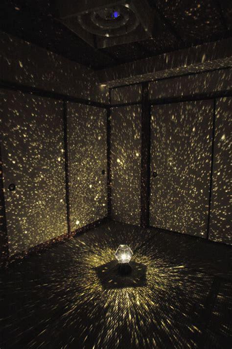 bedroom ceiling star projector romantic star projector design crush