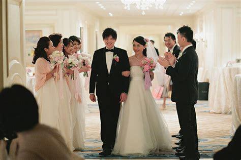 wedding garden decoration hong kong the peninsula hong kong garden suite garden ftempo