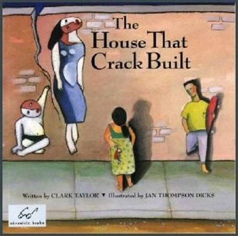 themes in the book gone 38 best children s books gone wrong images on pinterest