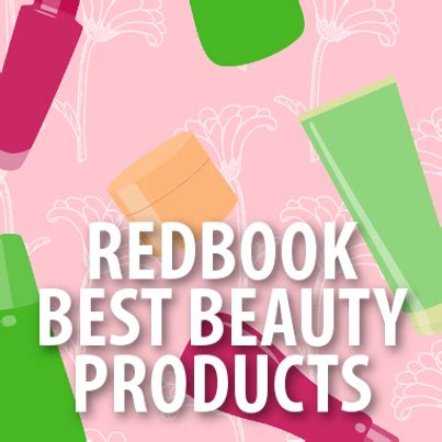 vaseline shoo be beautiful expo reviews today redbook s most valued