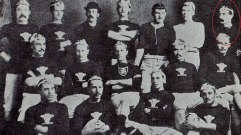 ww1 in wales the forgotten world war one the wales rugby caps who lost their lives bbc news