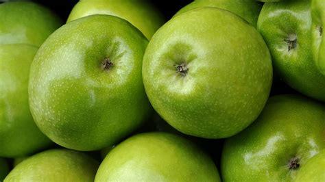 green apple british and apple green ganesha uk