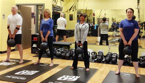 kettlebell hand to hand swing how to lead the 10 000 swing challenge with small group