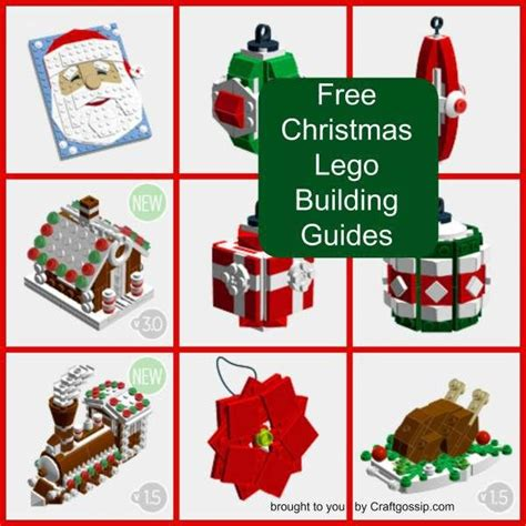 Lego Tree Decorations by Best 10 Lego Ideas On Lego