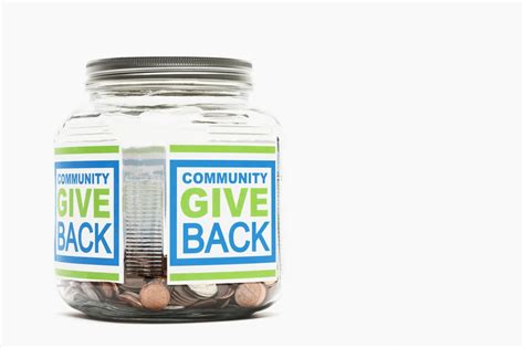 3 ways you can make charitable giving feel even better