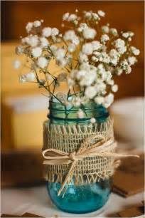 cheapest flowers for centerpieces best 25 teal wedding centerpieces ideas on