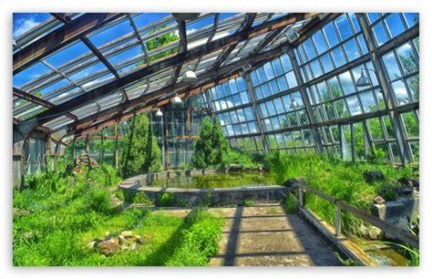 Garden Of Definition Armenia Yerevan Botanical Garden Hd Desktop Wallpaper
