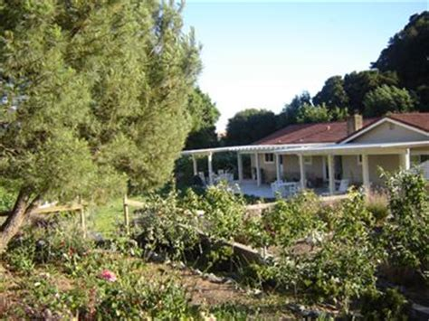 american canyon home for sale california fsbo home american canyon ca 94503