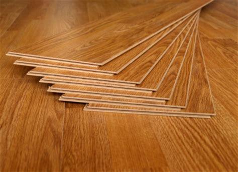 Vapor Barrier For Laminate Flooring by Laminate Flooring Vapor Barrier Necessary Laminate Flooring