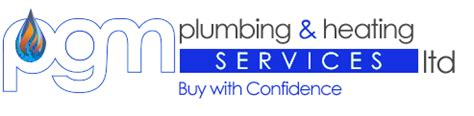 Plumbing And Heating Kent by Pgm Plumber Dartford Provides Plumbing Services