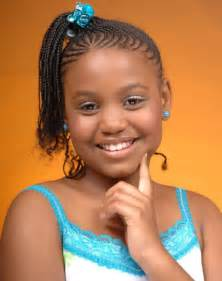 cornrow hairstyles for 25 hottest braided hairstyles for black women head