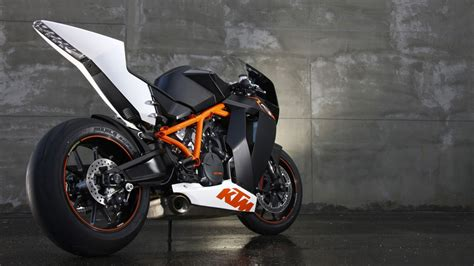 Ktm Duke 1190 Rc8 Free Android Thems And Wallpapers Bikes Motorcycles